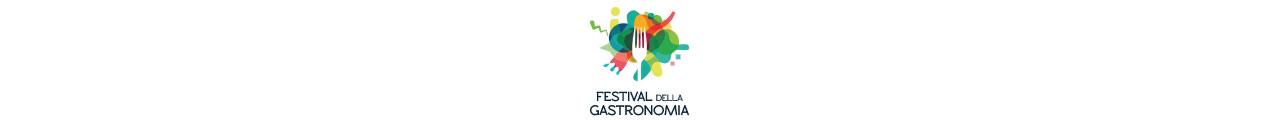Banner Main Sponsor Porzioni Home