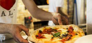 eataly-pizza-forno-a-legna
