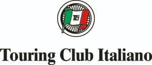 logo_touring club