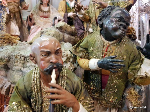 Bufala Fest a Napoli
